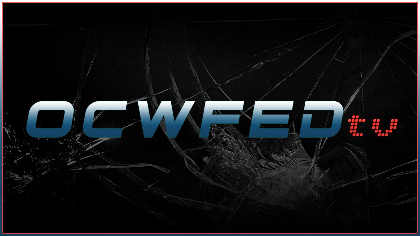 OCWFED.TV