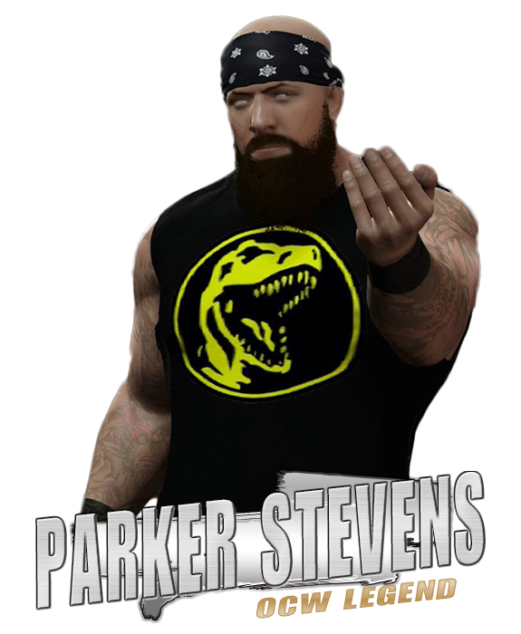 OCW Legend Parker