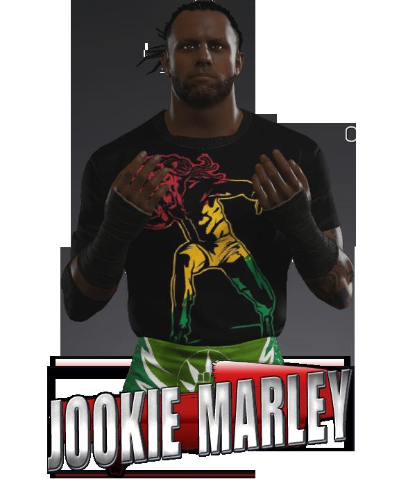 Jookie!